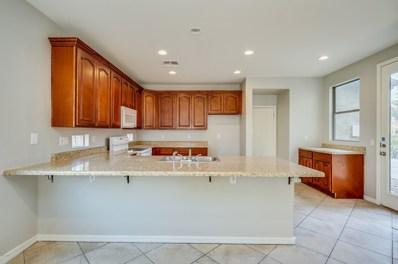 6833 W Lynne Lane, Laveen, AZ 85339 - MLS#: 5857096