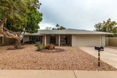 4252 E Sacaton Street, Phoenix, AZ 85044 - MLS#: 5857101
