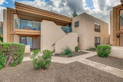 3420 W Danbury Drive Unit C124, Phoenix, AZ 85053 - MLS#: 5857118