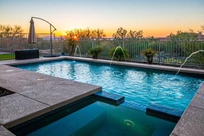 10442 E Saltillo Drive, Scottsdale, AZ 85255 - MLS#: 5857120