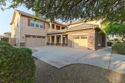 15800 W Glenrosa Avenue, Goodyear, AZ 85395 - MLS#: 5857142