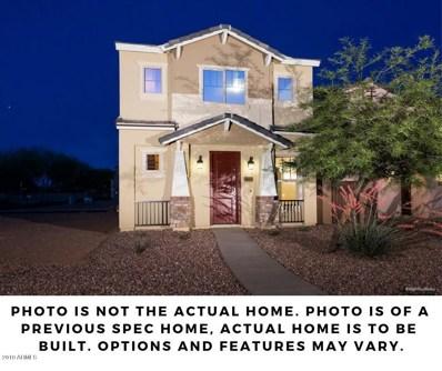 17849 N 114TH Lane, Surprise, AZ 85378 - MLS#: 5857155
