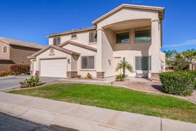 43240 W Caven Drive, Maricopa, AZ 85138 - MLS#: 5857162