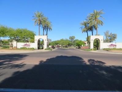 7042 S Golfside Lane, Phoenix, AZ 85042 - MLS#: 5857172
