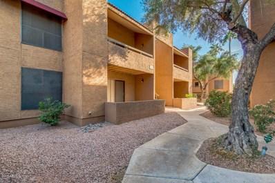 2625 E Indian School Road UNIT 232, Phoenix, AZ 85016 - MLS#: 5857183