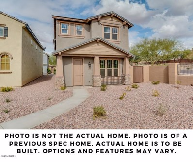 17861 N 114TH Lane, Surprise, AZ 85378 - MLS#: 5857184