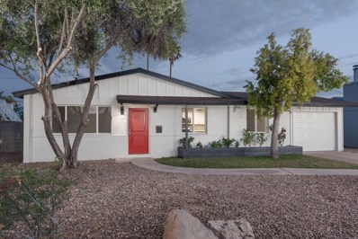 2201 N Normal Avenue, Tempe, AZ 85281 - MLS#: 5857186