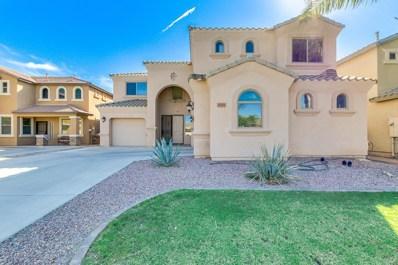 1019 E Shari Street, San Tan Valley, AZ 85140 - MLS#: 5857189