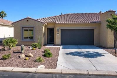 4007 N 163RD Drive, Goodyear, AZ 85395 - MLS#: 5857199