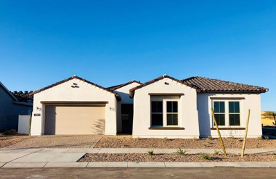 10363 E Thatcher Avenue, Mesa, AZ 85212 - MLS#: 5857211