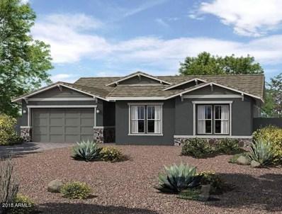 5238 S Boca, Mesa, AZ 85212 - MLS#: 5857219
