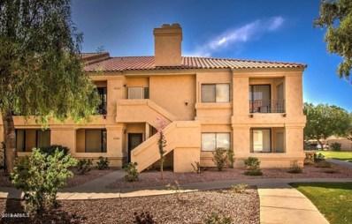 9708 E Via Linda UNIT 2303, Scottsdale, AZ 85258 - MLS#: 5857221