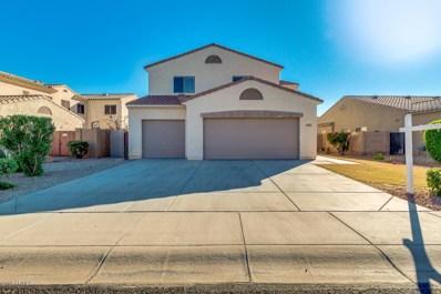 15955 W Port Royale Lane, Surprise, AZ 85379 - MLS#: 5857234