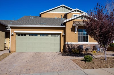 12722 E Brumoso Street, Dewey, AZ 86327 - MLS#: 5857262