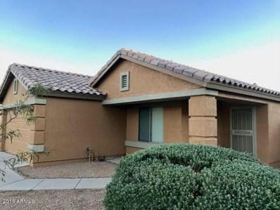 6309 W Magnolia Street, Phoenix, AZ 85043 - MLS#: 5857266