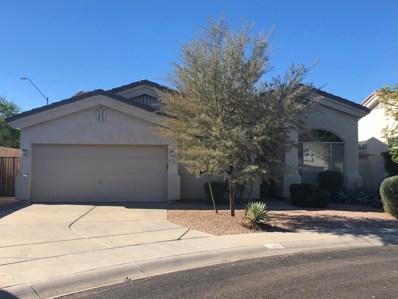 1207 W Betty Elyse Lane, Phoenix, AZ 85023 - MLS#: 5857306