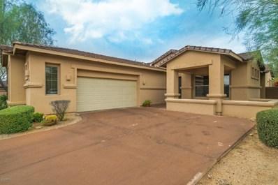9218 E Rusty Spur Place, Scottsdale, AZ 85255 - MLS#: 5857319