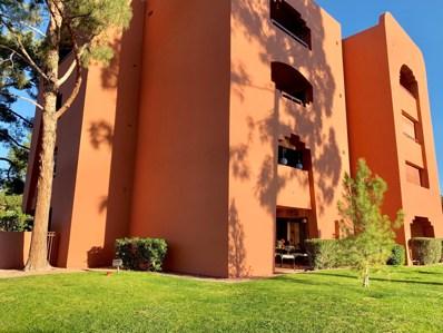 4303 E Cactus Road UNIT 249, Phoenix, AZ 85032 - #: 5857324