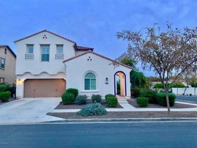 13591 N 150TH Avenue, Surprise, AZ 85379 - #: 5857325