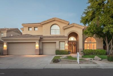 7454 E Journey Lane, Scottsdale, AZ 85255 - #: 5857329