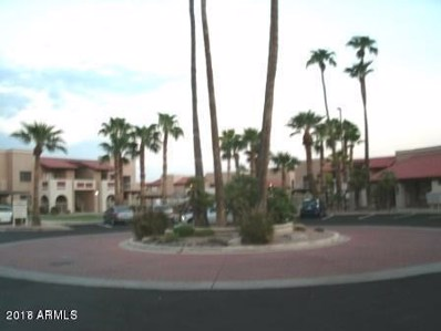 5757 W Eugie Avenue UNIT 2005, Glendale, AZ 85304 - MLS#: 5857334