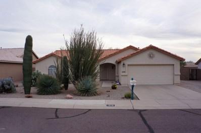 1379 W 14TH Avenue, Apache Junction, AZ 85120 - MLS#: 5857343