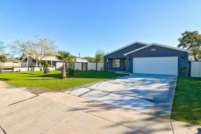 22215 N 31ST Avenue, Phoenix, AZ 85027 - #: 5857346