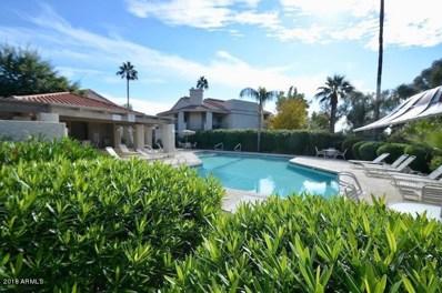 9450 N 94TH Place Unit 114, Scottsdale, AZ 85258 - MLS#: 5857347