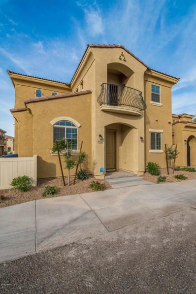 1367 S Country Club Drive Unit 1246, Mesa, AZ 85210 - MLS#: 5857373