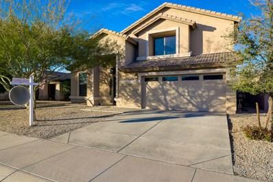 15656 W Supai Drive, Goodyear, AZ 85338 - MLS#: 5857375
