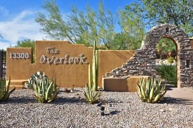 13300 E Via Linda Drive UNIT 1018, Scottsdale, AZ 85259 - MLS#: 5857377