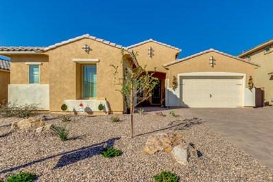 2652 E Stacey Road, Gilbert, AZ 85298 - MLS#: 5857380