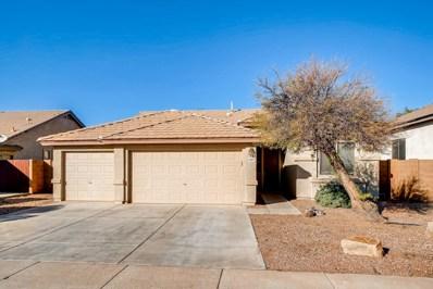 11210 W Monte Vista Road, Avondale, AZ 85392 - MLS#: 5857386