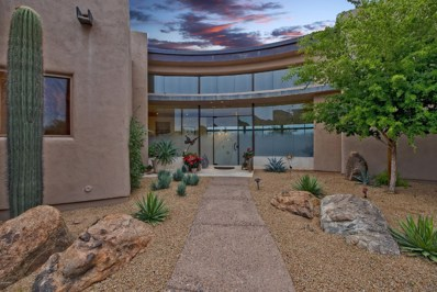 10040 E Happy Valley Road UNIT 633, Scottsdale, AZ 85255 - MLS#: 5857414