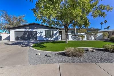 2212 W Del Campo Circle, Mesa, AZ 85202 - MLS#: 5857419