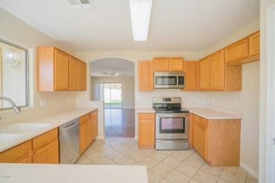 13710 W Marissa Drive, Litchfield Park, AZ 85340 - MLS#: 5857431