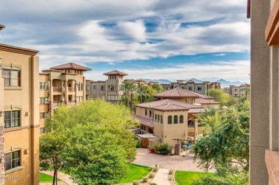 5350 E Deer Valley Drive Unit 4396, Phoenix, AZ 85054 - MLS#: 5857442