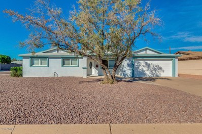 614 N 74TH Street, Scottsdale, AZ 85257 - MLS#: 5857456