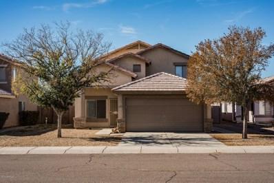 3814 N 106th Drive, Avondale, AZ 85392 - MLS#: 5857469