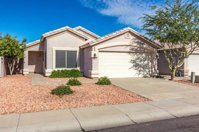 3314 W Tina Lane, Phoenix, AZ 85027 - MLS#: 5857471