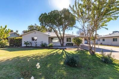 4101 E Windsor Avenue, Phoenix, AZ 85008 - MLS#: 5857494