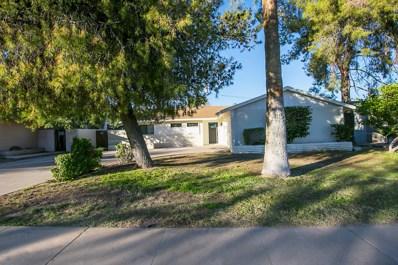 3230 E Presidio Road, Phoenix, AZ 85032 - MLS#: 5857523