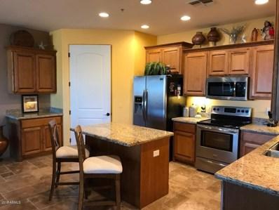 12046 N Saguaro Boulevard UNIT 206, Fountain Hills, AZ 85268 - MLS#: 5857532