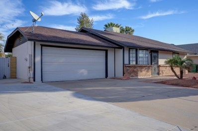 2242 E Dragoon Avenue, Mesa, AZ 85204 - MLS#: 5857535