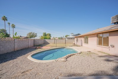 5639 W Sunnyslope Lane, Glendale, AZ 85302 - #: 5857561