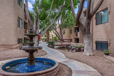 3031 N Civic Center Plaza Unit 251, Scottsdale, AZ 85251 - #: 5857566