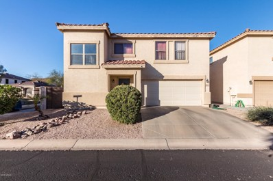 3479 S Chaparral Road, Apache Junction, AZ 85119 - MLS#: 5857583