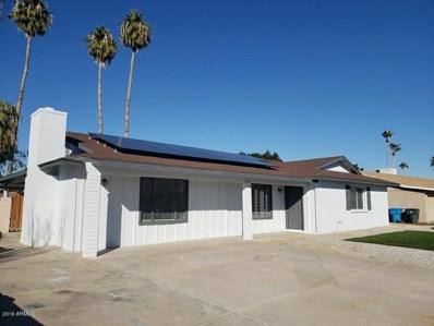 3334 W Mountain View Road, Phoenix, AZ 85051 - MLS#: 5857596