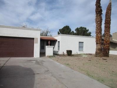 302 S Neely Street, Gilbert, AZ 85233 - MLS#: 5857597