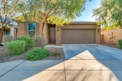 10325 W Hughes Drive, Tolleson, AZ 85353 - MLS#: 5857599